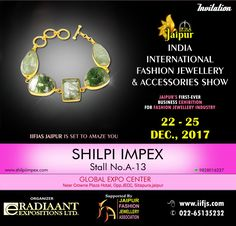 #shilpiimpex #designer #cufflink #silver #wholesale #enamel #indian #handmade #gemshow #tucson #alibaba #ebay #amazon #etsy #natural