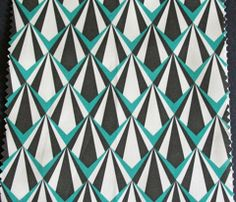 Google Image Result for http://s3.amazonaws.com/spoonflower/public/design_thumbnails/0092/4914/rart_deco_geo_small-med_blue_comment_150636_preview.png