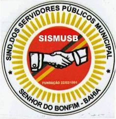 NONATO NOTÍCIAS: SISMUSB CONVOCA SERVIDORES PARA ASSEMBLÉIA
