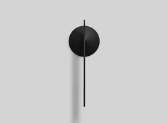 Halcyon Candle Snuffer is a minimalist candle snuffer created by New York-based designer Pablo Alabau for OTHR. The collection starts with three geometric candle snuffers each bring a fresh take to a classic form. The designers—Pablo Alabau, Vera& Kyte, and Studio Yonoh—have reconceived the iconic object, each in their own design language. While the candle snuffers are unique, shapes are repeated throughout so that the three objects become a cohesive collection, all in 3Dprinted steel. The…
