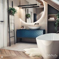 Home Decor Styles .Home Decor Styles Loft Bathroom, Dream Bathrooms, Beautiful Bathrooms, Master Bathroom, Home Decor Signs, Home Decor Styles, Cheap Home Decor, Modern Bathroom Design, Bathroom Interior Design