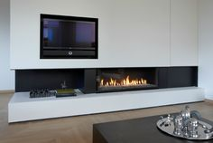 Fantastic Absolutely Free Contemporary Fireplace wall Concepts Modern fireplace designs can cover a broader category compared for their contemporary counterparts.