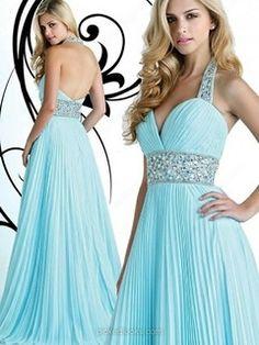 Bridal Dresses, Bridal Gowns, Bridesmaid Dresses, Prom Dresses and Bridal Accessories