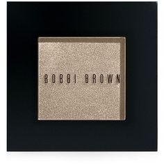 Bobbi Brown Shimmer Wash Eye Shadow (195 SEK) ❤ liked on Polyvore featuring beauty products, makeup, eye makeup, eyeshadow and bobbi brown cosmetics