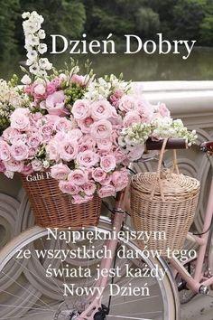 My Flower, Flower Power, Flowers, Pink Garden, Rose, Garden Landscaping, Table Decorations, Floral, Home Decor