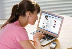 Perto de 2,8 milhões de portugueses todos os dias na Internet durante o mês de julho.  Para saber mais Aqui: http://blog.emanuelnetwork.com/blog/perto-de-28-milhões-de-portugueses-todos-os-dias-na-internet-durante-o-mês-de-julho