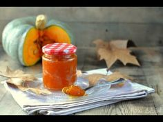 Yummy Treats, Delicious Desserts, Cocktail Desserts, Fruit Preserves, Cooking Recipes, Healthy Recipes, Healthy Food, Mexican Food Recipes, Ethnic Recipes