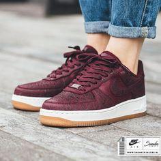 De 8 beste afbeeldingen van Shoes | Schoenen, Nike air, Nike