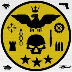 BTSC Battlefield Special Corps