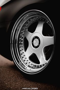 Rims For Cars, Rims And Tires, Wheels And Tires, Bbs Wheels, Truck Wheels, Custom Wheels, Custom Cars, Supercars, Vw Logo