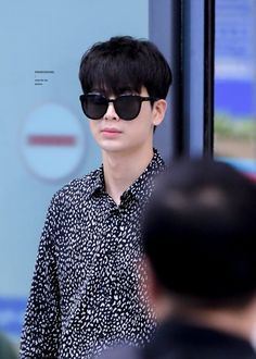 Yg Ikon, Ikon Kpop, Rhythm Ta, Ikon Songs, Ikon Wallpaper, Kim Ji Won, Airport Style, Airport Fashion, Kim Hanbin