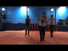 Bailando, lo malo se va Bailando - Maykel Fonts / ZUMBA - YouTube
