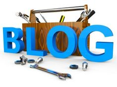 6 Common Corporate Blog Mistakes That Prevent Your Success Make Money Online, How To Make Money, Corporate Blog, Content Marketing Strategy, Surefire, Online Business, Digital Marketing, Blogging, Social Media