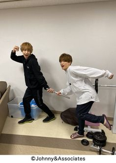 Hey Say Jump ライブ, Yuto Nakajima, Music Power, Johnny's Web, Fangirl, Idol, Sayings, Yuri Chinen, Fan Girl
