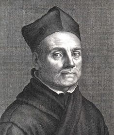 Athanasius, Underground | The Public Domain Review