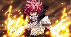 10 Long-Running Anime Series To Binge-Watch This Weekend