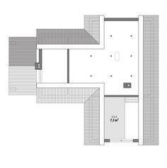 Kari Floor Plans, House, Houses, Home, Projects, Haus, Homes