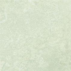 Πλακάκι MALTA σε χρώμα ιβουάρ 45x45cm