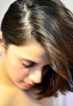 #ProofNotPromises | Haircare