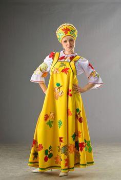 сценические костюмы в народном стиле: 10 тыс изображений найдено в Яндекс.Картинках