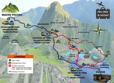 enjoy the exclusive tour to Machu Picchu and huayna Picchu in 2 days, an itinerary where you can also climb the great mountain Machu Picchu. Hiking Gear, Hiking Trails, Tour Machu Picchu, Huayna Picchu, Tour Operator, Round Trip, Day Tours, Free Time, Beautiful Landscapes