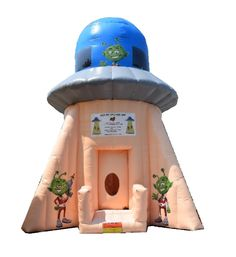 New Concept inflatable mobile Air Tunnel Drop Zone. Drop Zone, Walk On Water, Wow Factor, Attraction, Concept, Games, Outdoor Decor, Fun, Design