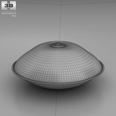 Buy Hang Drum by on The model was created on real base. Drum Basics, Logo Design Inspiration, Drums, Ceiling Lights, Logos, Pendant, Modern, Health, Home Decor