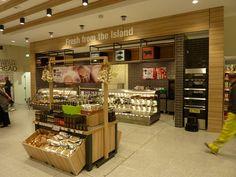 Design showcase: the Isle of Wight's local Co-Operative - Retail Design World