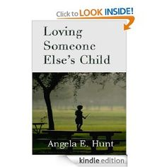 I haven't read this book, but it looks intriguing, even just for those of us in church who are trying to reach out to lonely kids and teens.