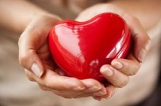 The six controllable factors that affect heart attack risk: cholesterol levels, diabetes, high blood pressure, weight, stress, and smoking.  Heart disease is the no.1 killer in North America and is mostly a preventable condition.