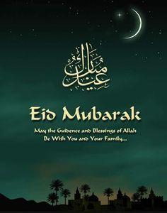 Assalaam waalekkum n Eid mubarak...