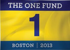 "Today, Visioneer is proud to announce that this quarter the One Fund Boston is going to be the beneficiary of Visioneer's ""Where There Is A Need Program.""  More info can be found here: http://www.visioneer.com/en/us/company/wheretheresaneed.asp"
