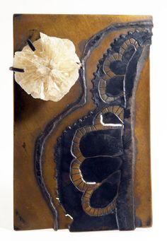 Jewellery - Jane Layton Jewellery