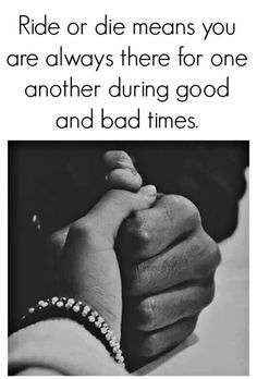 Soulmate and Love Quotes : QUOTATION – Image : Quotes Of the day – Description I don't condone toxic relationships. However ride or die simply put, non sugar-coated is that Bonnie and Clyde shit. Sharing is Power – Don't forget to share this quote ! Couple Quotes, Quotes For Him, Ride Or Die Meaning, Bonnie And Clyde Quotes, Bonnie Clyde, Gangsta Quotes, King Quotes, Toxic Relationships, Healthy Relationships