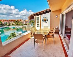 Condo vacation rental in Puerto Aventuras from VRBO.com! #vacation #rental #travel #vrbo