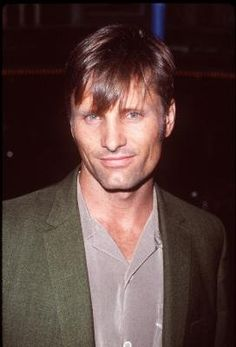 """""""Photography, painting or poetry - those are just extensions of me, how I perceive things, they are my way of communicating."""" - Viggo Mortensen  Quoted in my book  http://developingmultipletalents.com"""