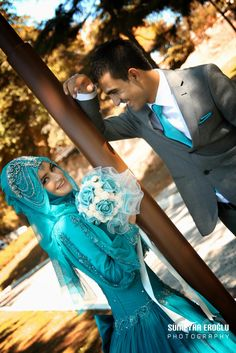 Islam Marriage, Hijab Bride, Romantic Couples, Love And Marriage, Hijab Fashion, Bride Groom, Muslim, Islamic, Husband
