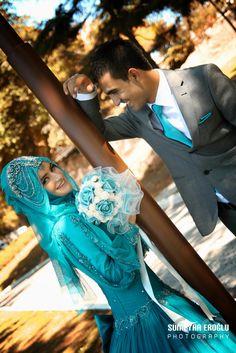 Islam Marriage, Hijab Bride, Romantic Couples, Love And Marriage, Hijab Fashion, Bride Groom, Muslim, Islamic, Husband