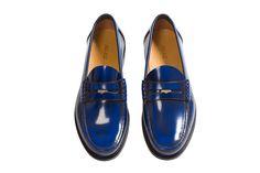 Palace-Loafer-blue-1.jpg