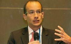 Marcelo Odebrecht fecha delação premiada na Procuradoria Geral da República