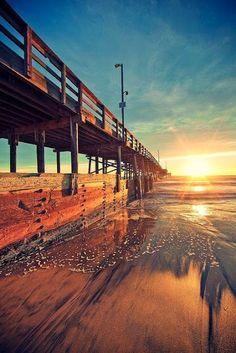 Enache Amalia -sunset