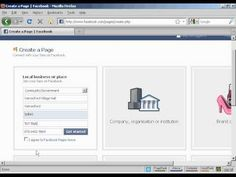 http://www.instantproductaccess.com/imvideovault Find out more how to video's including How To Create A Facebook Fan Page to help you in the internet marketing niche from the link provided.