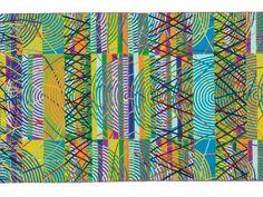 Image result for jane lloyd quilt