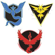 Hey, I found this really awesome Etsy listing at https://www.etsy.com/listing/465362405/pokemon-go-team-pins-photos-soon