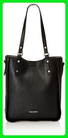 Wunschstuck Shopper Rawai Meine Neue Tasche Tolle Marke Und