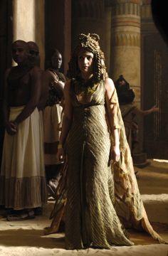 Rome TV Series - Season 1 Episode 8 Still