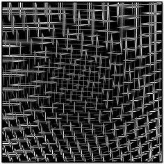 made by Holger Dahlke ◙ Visualisierung von Klangereignissen, experimentelle Partituren, kompositorische Strukturen und Netzwerke ◙ Visualisation of sound incidents, experimental musical scores, compositional structures and networks