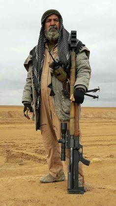 best sniper rifles? Sniper Training, Syrian Civil War, Sniper Rifles, Punk, Facebook, Digital, Post Apocalyptic, Punk Rock, Designated Marksman Rifle