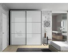 Bedroom Cupboard Designs, Bedroom Closet Design, Wardrobe Design Bedroom, Bedroom Interior, Wardrobe Door Designs, Closet Decor, Wardrobe Room, Interior Design Living Room, Bedroom Inspiration Cozy