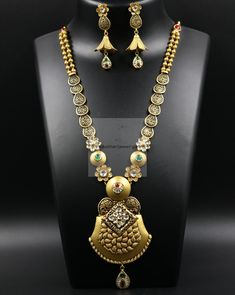 Default Web Site Page Gold Bangles Design, Gold Jewellery Design, Gold Mangalsutra Designs, Gold Jewelry Simple, Necklace Designs, Diamond, Colour Rangoli, Gold Haram, Gold Necklace
